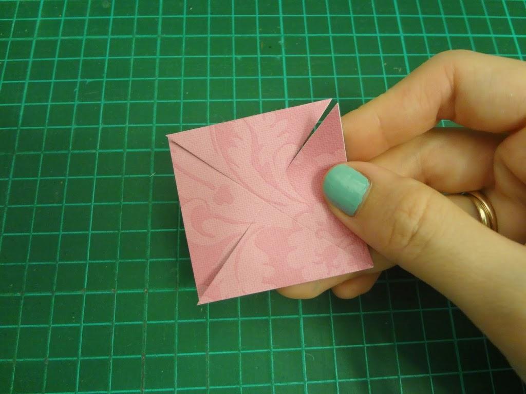 Как сделать ветряную мельницу из бумаги фото 594