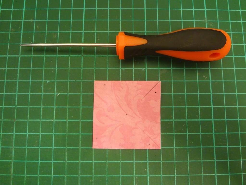 Как сделать ветряную мельницу из бумаги фото 85