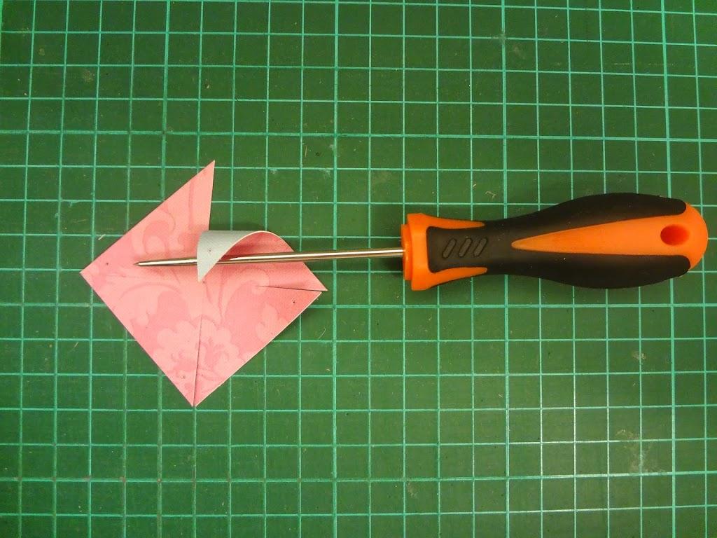 Как сделать ветряную мельницу из бумаги фото 226