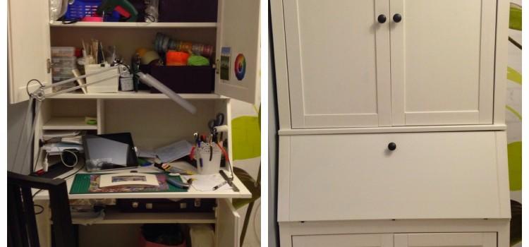 Мой скрап уголок — как хранить бумагу и штампы для скрапбукинга